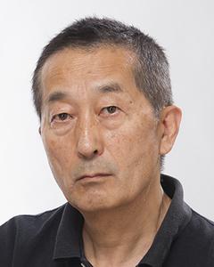 Toshio Enomoto