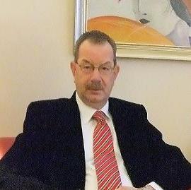 Geert Winkel