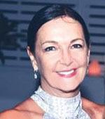 Yolande Bennett