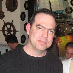 Gilad Edelstein