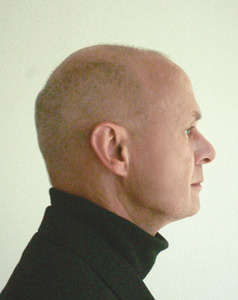 A. Wolfgang Bellingradt