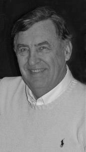 Garry D Harley