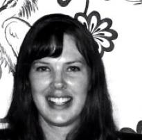 Julia Alexander-Bates
