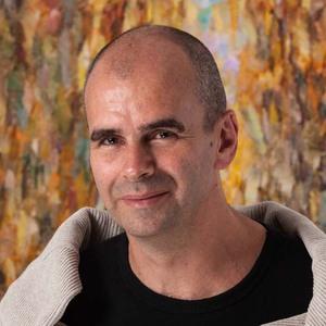 Alexander Ganelin