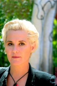 Cybele Rowe