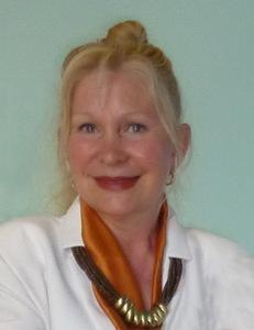 Elena Gat
