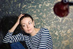 Nata Potyomkin