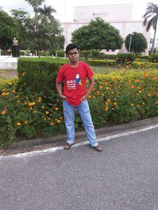 Umang Mittal