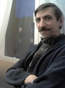 Gregor Ziolkowski