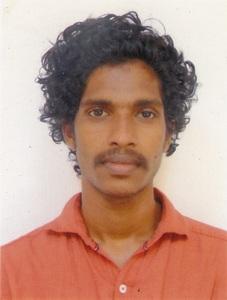 Suneesh S S