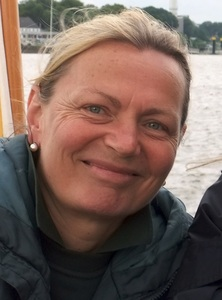 Angelika Kahl