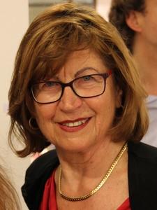 Roswitha Schablauer
