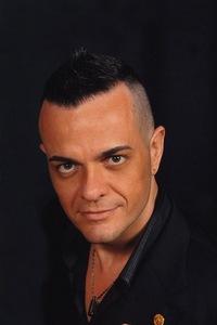 Giorgio Donders