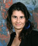 Murielle Sunier