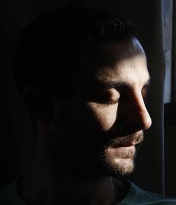 Mazen AlFeel