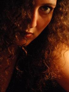 Alexia Bahar Karabenli Yilmaz