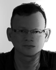 John Trinh