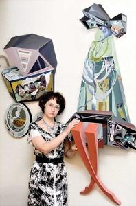 Irina Levchenko