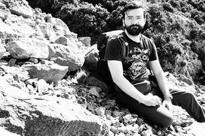 Christos K. Baloukos