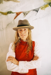 Ann Beam