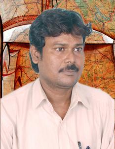 Sanjay Bhaumik