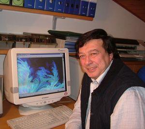 Bogdan Soban