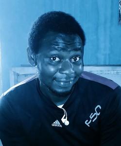 ndike christian chukwuemeka
