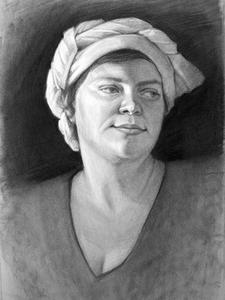 Jenay M. Elder