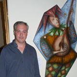 Daniel Falabella
