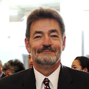 Joel Iskowitz