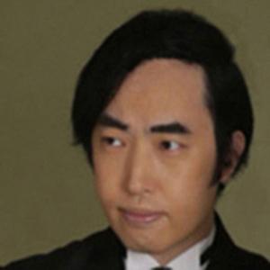 Ryota Matsumoto