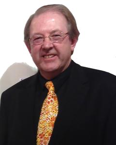 Richard Klekociuk