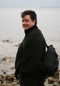Kellianne O'Brien