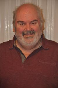 Derek Culley