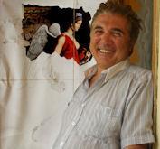 Giuseppe Medagli