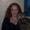 Diane Howe