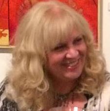 Frances Clancy