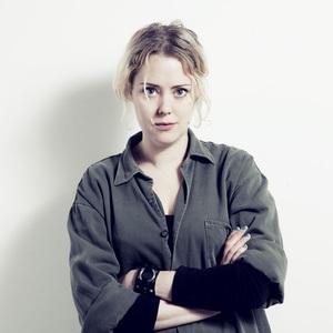 Klara G