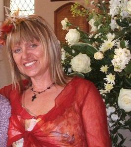 Leyla Murr