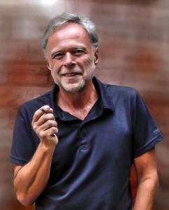 Schinko Bernhard