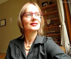Julie Turconi