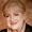 Vicki L Thomas, Prophetic Artist