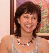 Mariana Toneva