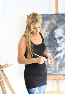 Simone Ari