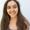 Kayla Rudess