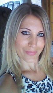 Helen Bellart