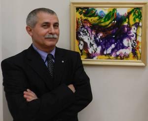 Constantin Mihalache