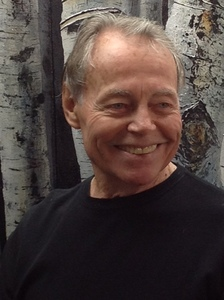 Kenneth Ray Wilson