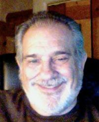 Kenneth Azzari