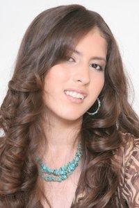 Rhaisa Castrodad Molina